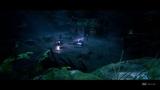 Скачать через торрент Mutant Year Zero Road to Eden (Пиратка - PC)