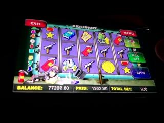 Казино Вулкан как играть новичку (новичок,новичкам) на телефоне на деньги (андроид мобильная версия