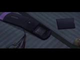 [v-s.mobi]AMV-Анорексия Аниме клип.mp4