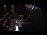 Oscar Peterson Trio