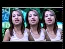 Florin Salam Printesa de Aur si Don Genove Dumnezeu azi ma iubeste Official Video