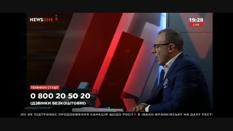 Большая шахматная доска Бжезинского. Или, как можно и нужно методично развалить Россию.