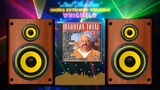 ''Last Christmas'' (MBRG Extended Version) - WHIGFIELD