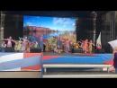 Празднование 100-летия Иваново-Вознесенской губернии