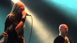 Hail of Bullets - Red Wolves of Stalin (Live at Wacken 2011)
