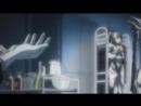 [Твой Братишка] Аниме Теория: СТРАШНЫЕ секреты L (Death Note/Тетрадь Смерти теория)
