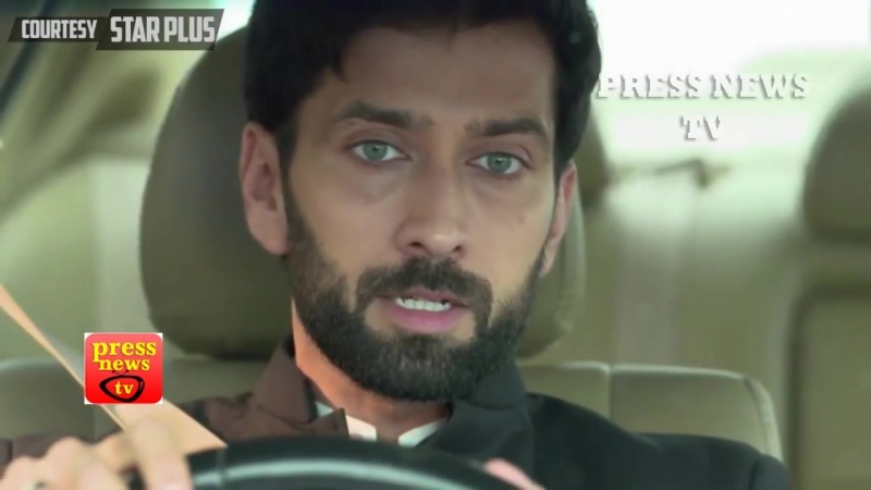 Ishqbaaz - 3nd August 2018 - Starplus Latest Upcoming Twist 2017 - Ishqbaaaz News.mp4