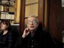Томас Венцлова о последней встрече с Львом Лосевым