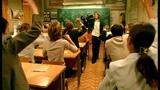 Корни Снова в школу
