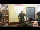 Электрошокер в армии, прикол на грани смерти 720p.mp4