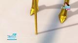 Русская озв. Indie Dub Miraculous Ladybug Леди Баг и Супер-Кот Сезон 2 Серия 20