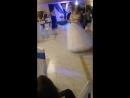 20180421_172009.mp4 Моя постановка свадебного танца