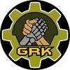 GRK | Airsoft