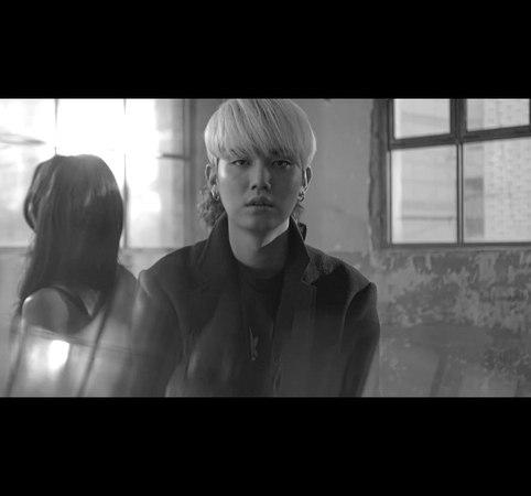 Hyolyn bumkey jooyoung — love line