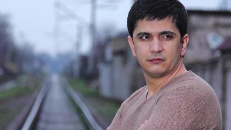 Anvar Sobirov - Bulbul _ Анвар Собиров - Булбул (music version)