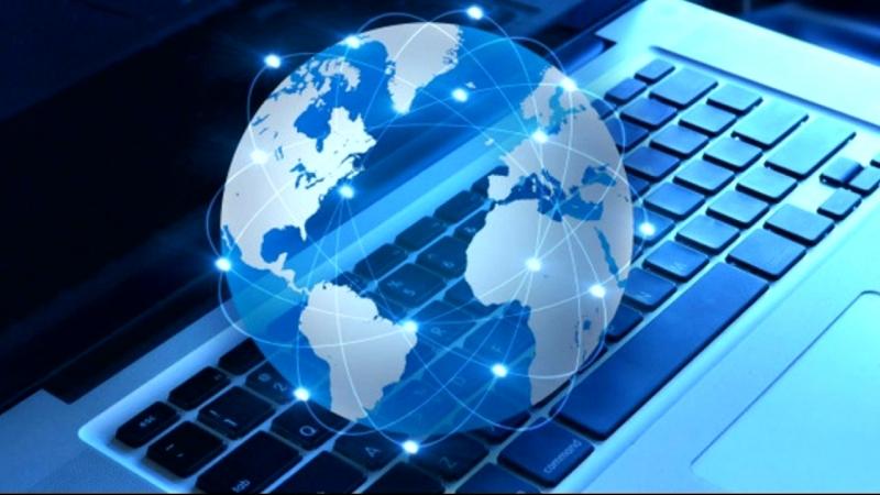 Зміни в мережі інтернет