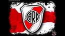 Himno de River Plate (Ignacio Copani)