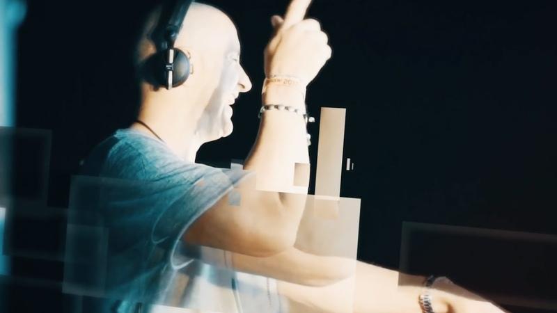 The Prophet Dutch Movement - Fiyaaah! (Official Videoclip)
