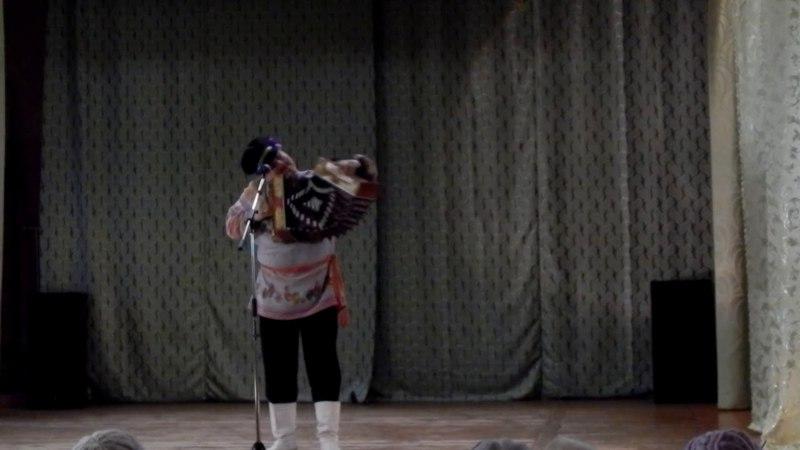 Андрей Чешуин Купола на солнце сияют © сл и муз Чешуина А