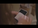 [Plastilina Smosh] You, Me, Cellphones by Husbans Sub español