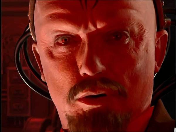 Red Alert 2 Alarmstufe Rot 2 - Yuris Revenge Intro 1080p HD [German]