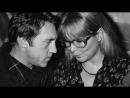Владимир Высоцкий и Марина Влади. «Последний поцелу», реж. Гусева и Коган, 2008