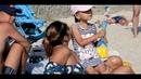 Відпустка в Лазурном / Lido 2018 / Чорне море