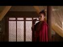 [Вера | Faith 13 серия [AniDUB]
