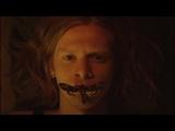 Slipknot - Before i forget (
