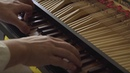 Introducing the Clavichord