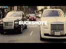 Young Buck - Narcos [Video] 10 Plugs Out Now