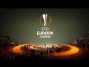 26.04.2018 UEFA Europa League : 1/2 Finals : 1st Matches