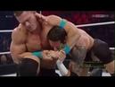 WWE Raw 04 13 15 HDTV