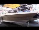 2018 Eolo 590 Day Motor Boat - Walkaround - 2018 Boot Dusseldorf Boat Show