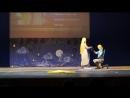 Zelda no Densetsu Breath of the Wild Princess Zelda Link mintosylveon teukich