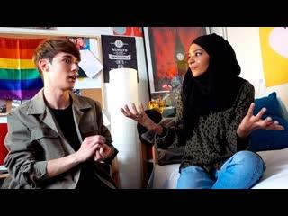 ¿el islam es homofóbico ¿se puede ser religioso y creer en la ciencia
