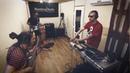 Feodoq - РЭМБО (Blomberg Studio Live)