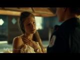 Wynonna.Earp.S01E02