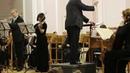 И.С. Бах Бранденбургский концерт №5 ре мажор J.S. Bach Brandenburger concerto 5