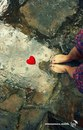 Впереди ещё целая офигительная жизнь, наполненная как хорошим, так и нереально хорошим. …