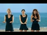 LAS KETCHUP - The Ketchup Song (Asereje) (Versia 1) (1993)