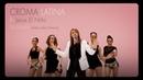 Croma Latina ft. Jesus El Niño - Bailando (Salsa Version) Official Video
