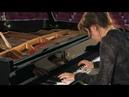 G F Handel from Suite in B flat major Ragna Schirmer