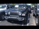 2018 Jeep Wrangler JL Prices New Wrangler 2018 Price Increase
