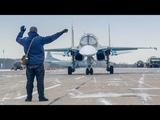 Катастрофа Су-34 российские пилоты чрезвычайно опасны для самой РФ...