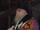 Епископ Василий Родзянко. Во дни печальные Великого Поста