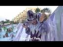 Rixos Bab Al Bahr Entertainment