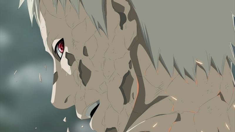 Naruto Shippuden OST 3 - Obito's Death Theme Extended