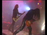 Therion - Wine Of Aluqah (Live 98)