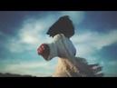 Oystein Sevag Kristin Flood - Believing is necessary - My heart (Amor Fati)